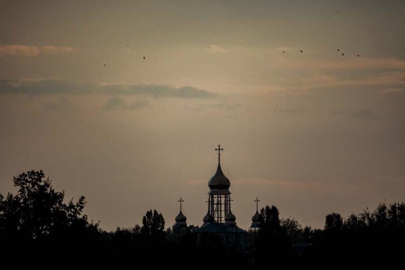 Колоритні околиці Житомира. ФОТО, фото-4