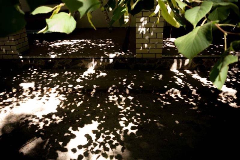Колоритні околиці Житомира. ФОТО, фото-12