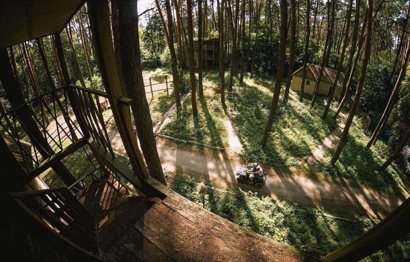 Колоритні околиці Житомира. ФОТО, фото-7
