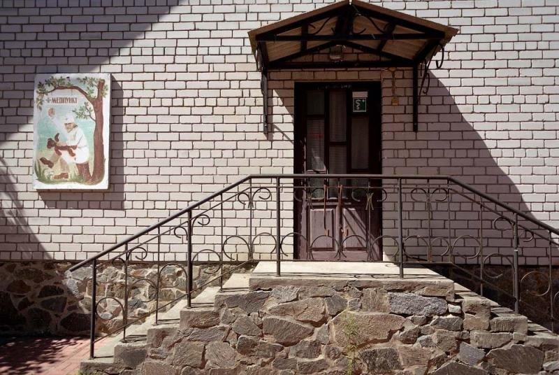 Колоритні околиці Житомира. ФОТО, фото-10