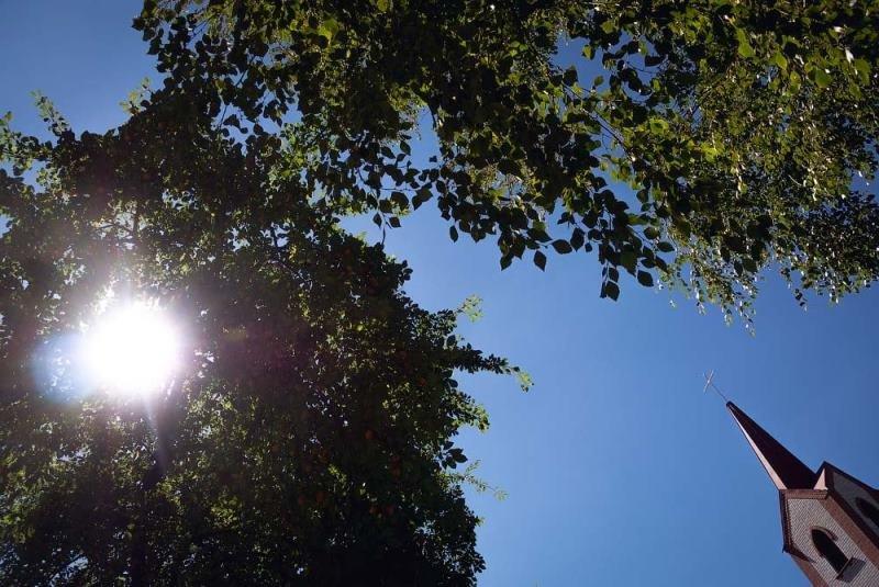 Колоритні околиці Житомира. ФОТО, фото-6