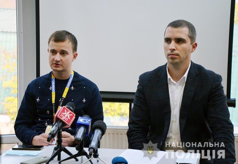 На Житомирщині поліція розпочала 29 кримінальних проваджень через порушення, пов'язані з виборчим процесом, фото-3