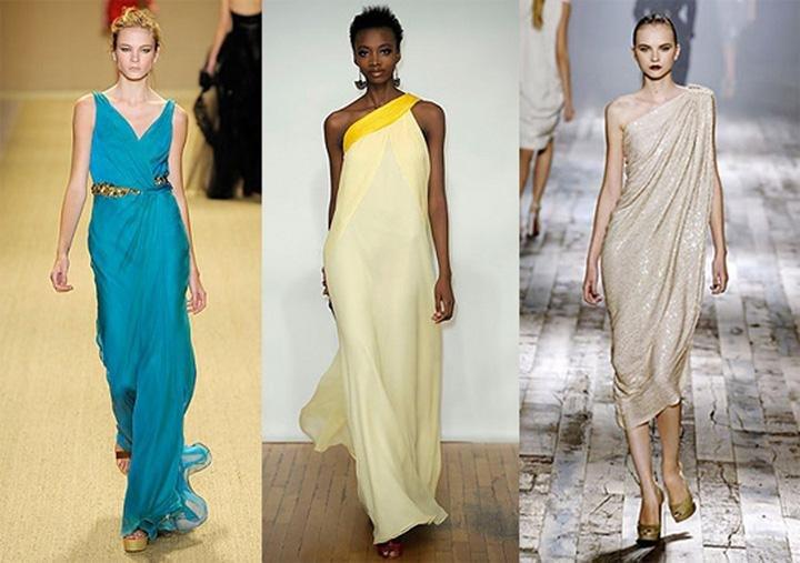d2893d5dcc4f21 Літні сарафани від LadyMary — гучне повернення стилю new look в індустрію  моди